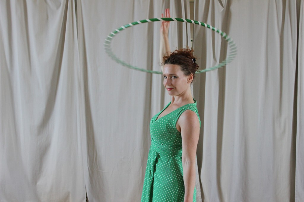 colleen-costello-hooping-green-dress