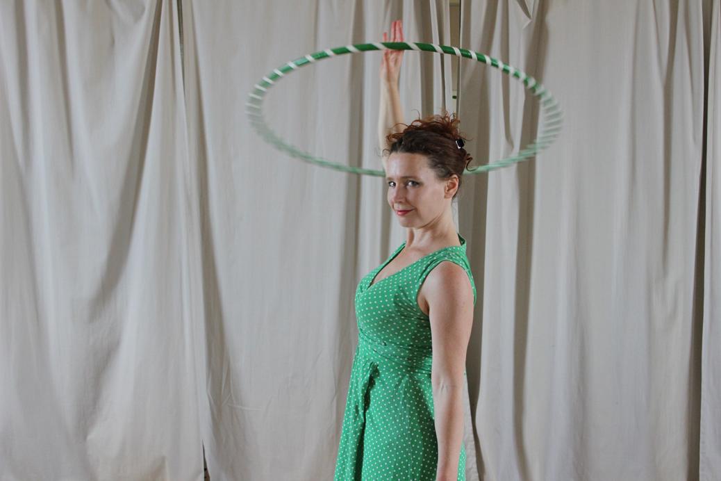 colleen-costello-hooping-green-dress