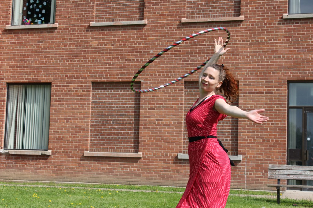 colleen-costello-hoop-you-red-dance