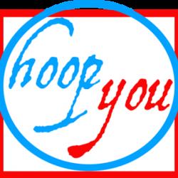 HOOP YOU