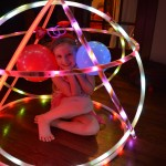 hoop-you-glow-party-kids1