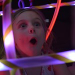 hoop-you-glow-party-kids2