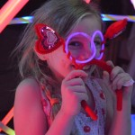 hoop-you-glow-party-kids3