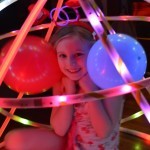 hoop-you-glow-party-kids4