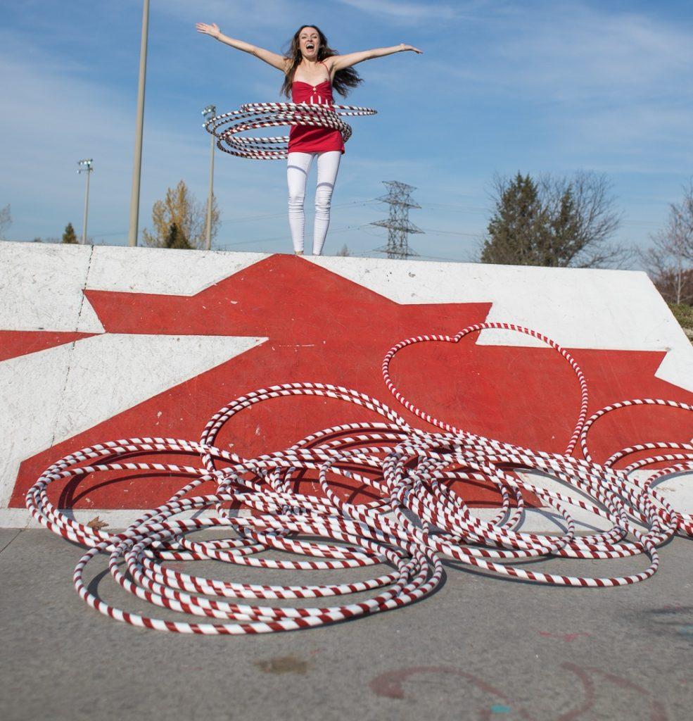 canada-150-hula-hoop-fun-jam
