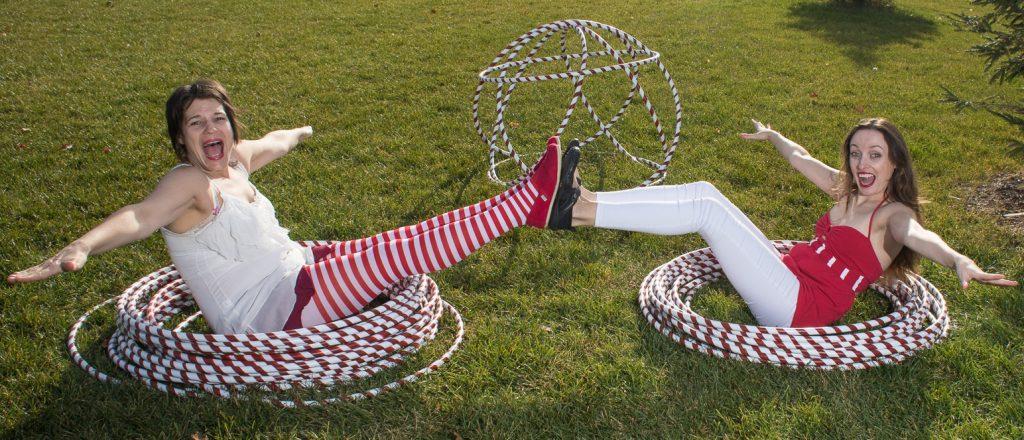 canada-150-hula-hoop-fun-zone