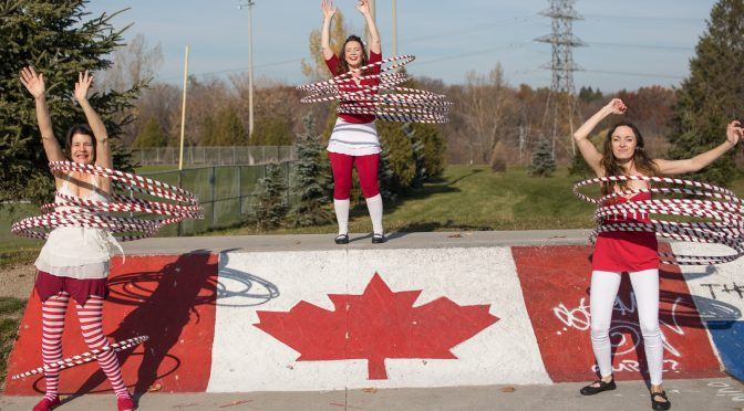 canada-150-performers-hula-hoops